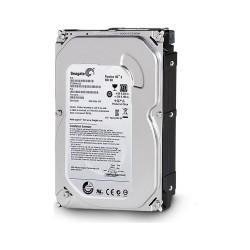 SEAGATE 500GB HARDDISK
