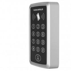 Powerrise PR-38 Access Controller