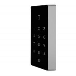 Powerrise PR-40 Access Controller Dokunmatik Işıklı Panel