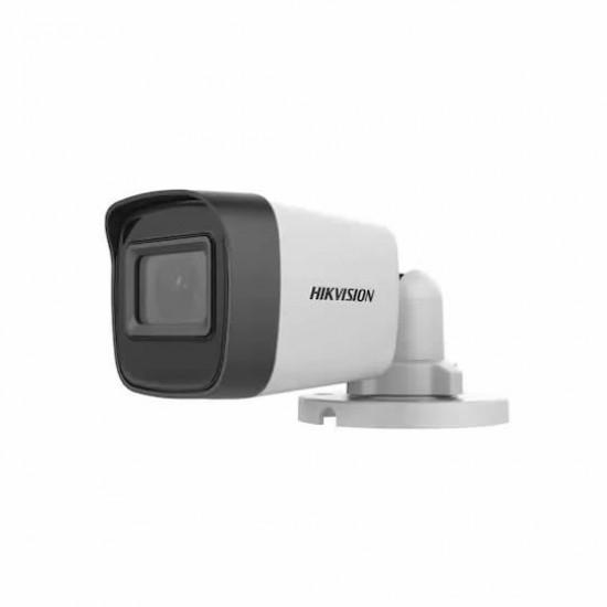 Hikvision DS-2CE16D0T-ITF 2 Mp Tvi Bullet Kamera