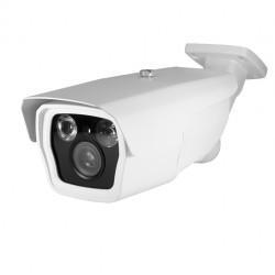 Powerrise 5.0 Mega Piksel H265+ IP Bullet Kamera