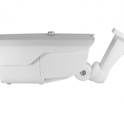 Kamera Kasası Metal Housing K02