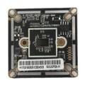 PCB Çeşitleri