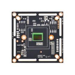 2 Megapıxel 4 in 1  FH V30E+Sony 323 BOARD