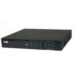Powerrise PR-9532 32 Kanal H265+  NVR KAYIT CİHAZI